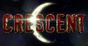 crescent-logo-small